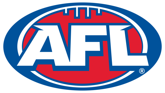 Beginners Guide to The Australian Football League